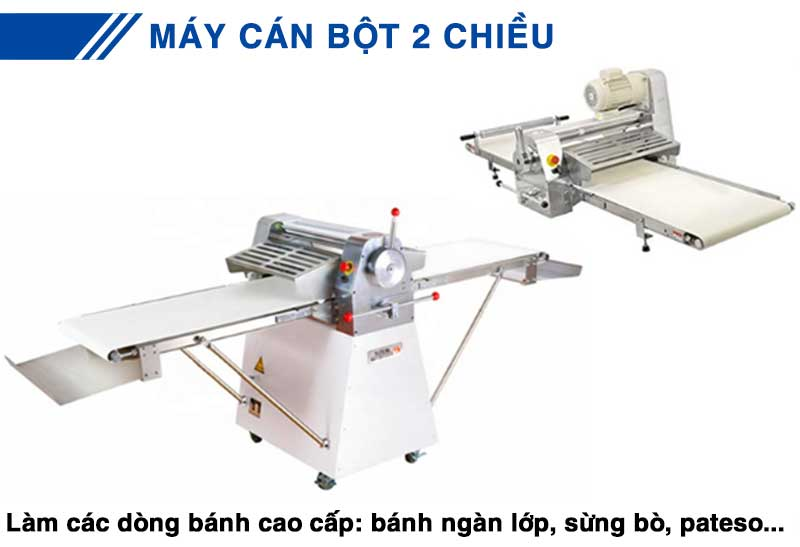 may-can-bot-hai-chieu
