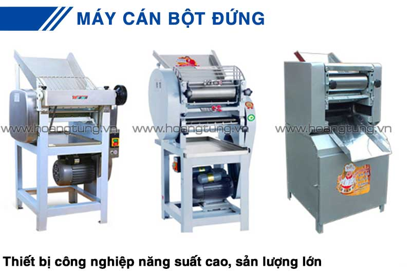 may-can-bot-dang-dung