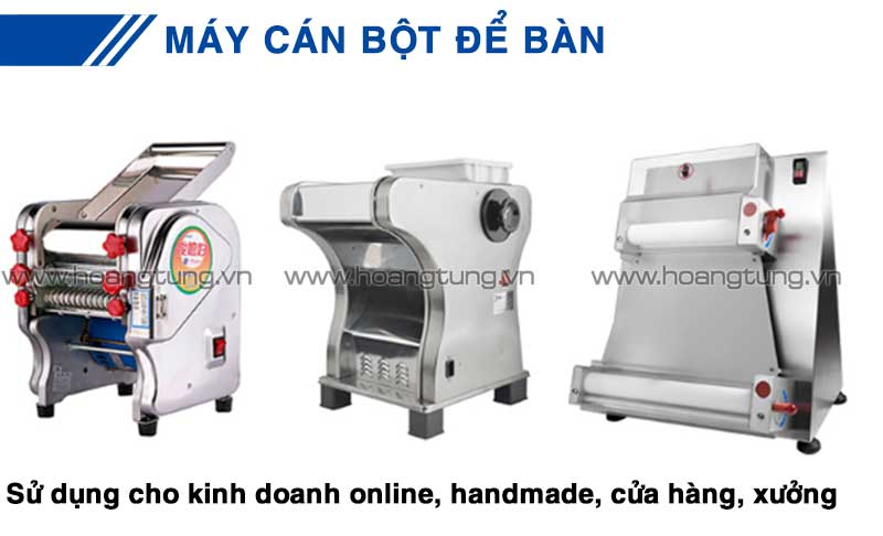 may-can-bot-de-ban